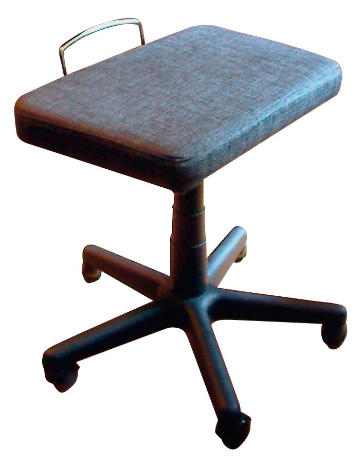 An error occurred.  sc 1 st  Ez Posture Products & ergonomic backless chair perfect back posture | EZ Posture Products