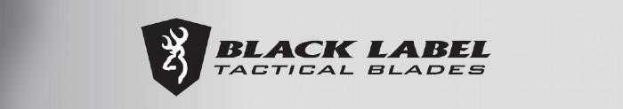 black-label-logo-banner.jpg