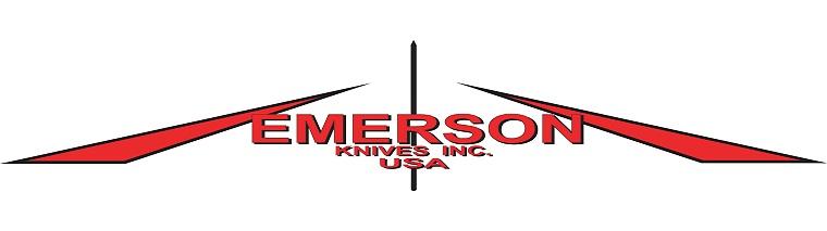 emerson-logo-2.jpg