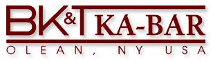 kb-bk-t-logo.jpg