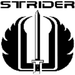 stridercustoms1.jpg