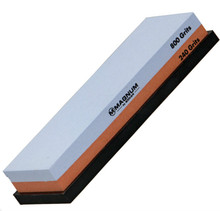 Boker Magnum Sharpening Stone 800/240 grit