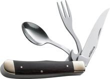 Boker Magnum Bon Appetite Knife