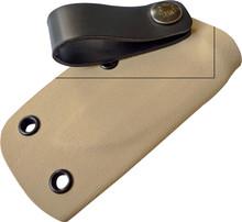 Boker Plus Blade-Tech IWB Belt Loop