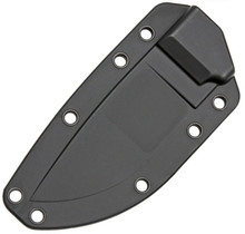 ESEE Model 3 Sheath