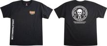 ESEE Training T-Shirt Short Medium