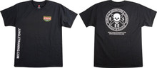 ESEE Training T-Shirt Small