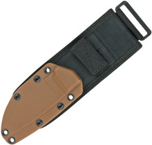 ESEE Jump Proof MOLLE Sheath