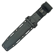 Ka-Bar Glass Filled Belt Sheath