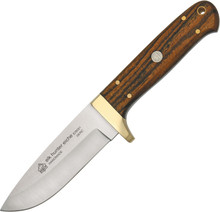 Puma Elk Hunter Knife