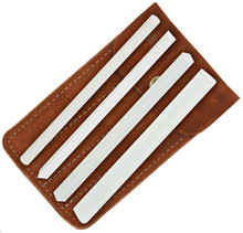 Spyderco Ceramic File Knife Sharpening Set
