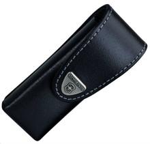 Victorinox Swiss Tool Belt pouch
