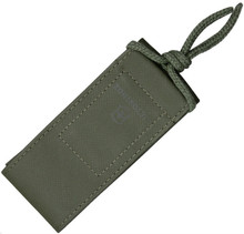 Victorinox Belt Sheath