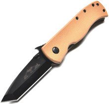 Emerson CQC-7V-BT Tan