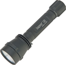 Night Ops Legacy X9 Flashlight
