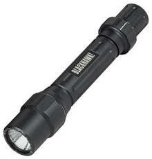 Night Ops Legacy L-6V LED Flashlight