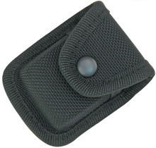 Carry All Lighter Pouch Black $2.95