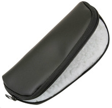Carry All Safe & Sound Zip-Up Knife Case 5 Inch
