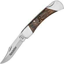 Remington 700 Series Large Lockback Knife