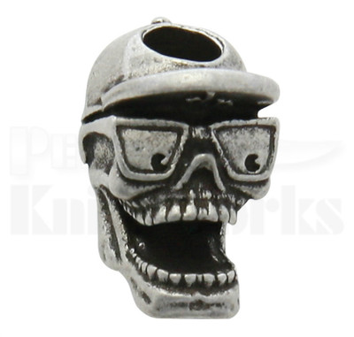 DPX Gear Mr. DP Bead Pewter $10.95