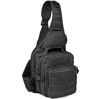 Assault Backpack