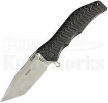 HTM Gunhammer Large A/O Framelock Knife 23666