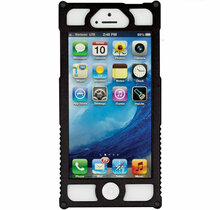 TactiCall Alpha 1 iPhone 5 Case (Black)