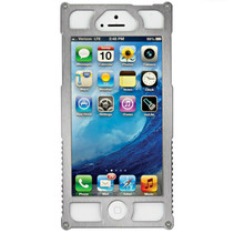TactiCall Alpha 1 iPhone 5 Case (Polished)