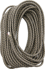 Live Fire Gear FireCord 25 Ft 550 Paracord (Digital Camo)