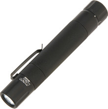 ASP Tungsten 2 Police Grade LED Flashlight (125 Lumens)
