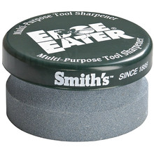 Smith's Sharpeners Edge Eater Knife & Tool Sharpener