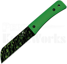 Bear Ops Undead Series Bear Tac II Knife