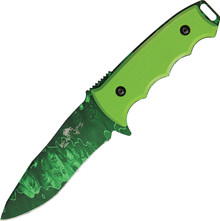 Bear Ops Undead Series Constant II knife