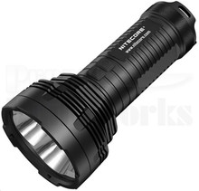 Nitecore TM16GT Tiny Monster LED Flashlight (3600 Lumens)