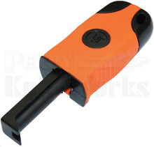 UST Sparkie Fire Starter (Orange)