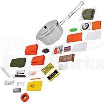 Camillus Survival Kit