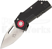 Mantis MT-9C Tough Tony Linerlock Knife