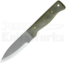 Condor Bushlore Knife