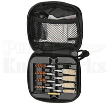 ABKT Tac Portable Pistol Cleaning Kit
