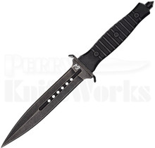 Renegade Tactical Steel Covert II Knife