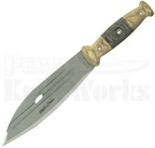 Condor Primitive Bush Knife 2428HC