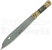 Condor Primitive Bush Knife 390212HC