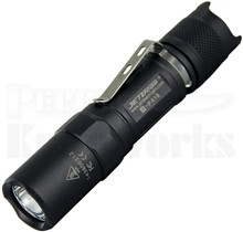 JETBeam M-PA10 Flashlight