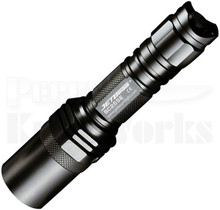 JETBeam BC25SE LED Flashlight