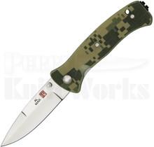 Al Mar Mini SERE 2000 Knife