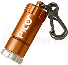 UST BrightForce Pico Orange $5.29