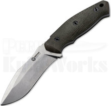 Boker Burnley Scorpion Knife 02BA230M