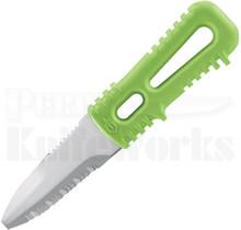 Gerber River Shorty Dive Knife $27.95