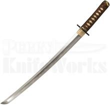 Cold Steel 88CKW Mizutori Crane Katana