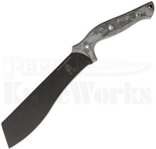 Sniper Bladeworks SOF Chopper Knife
